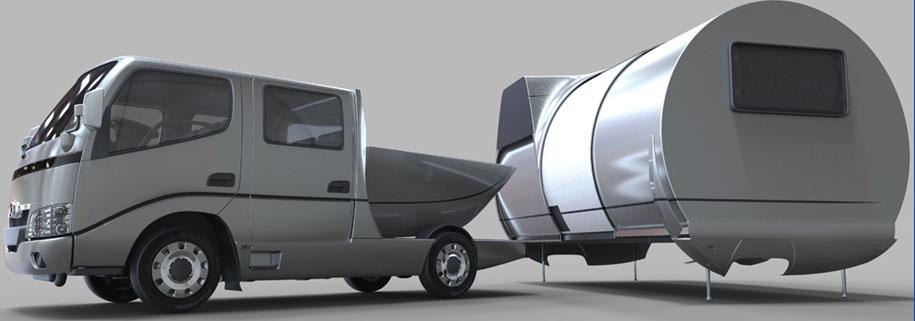 telescopic-expanding-camper-trailer-3x-eric-beau-beauer-25
