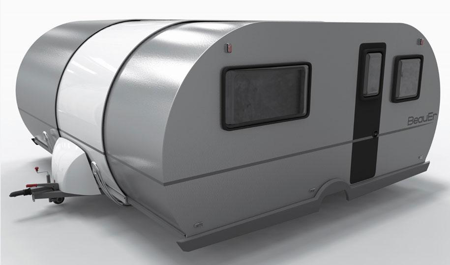 telescopic-expanding-camper-trailer-3x-eric-beau-beauer-26