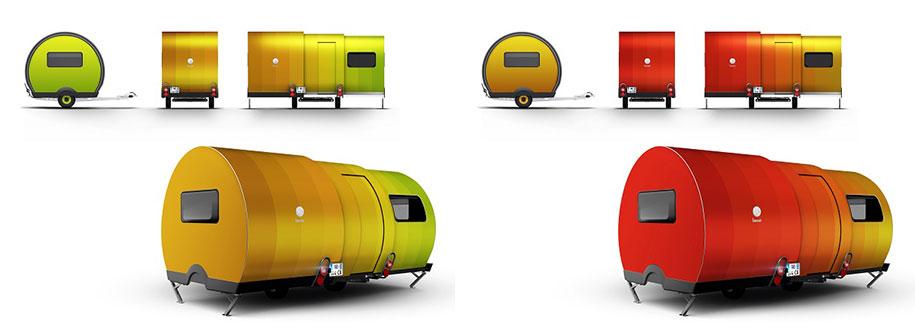 telescopic-expanding-camper-trailer-3x-eric-beau-beauer-5