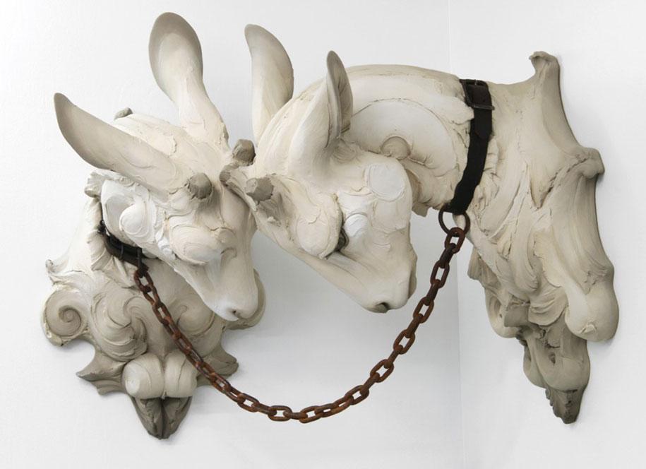 terrible-animal-sculptures-expressing-human-psychology-beth-cavener-stichter-13