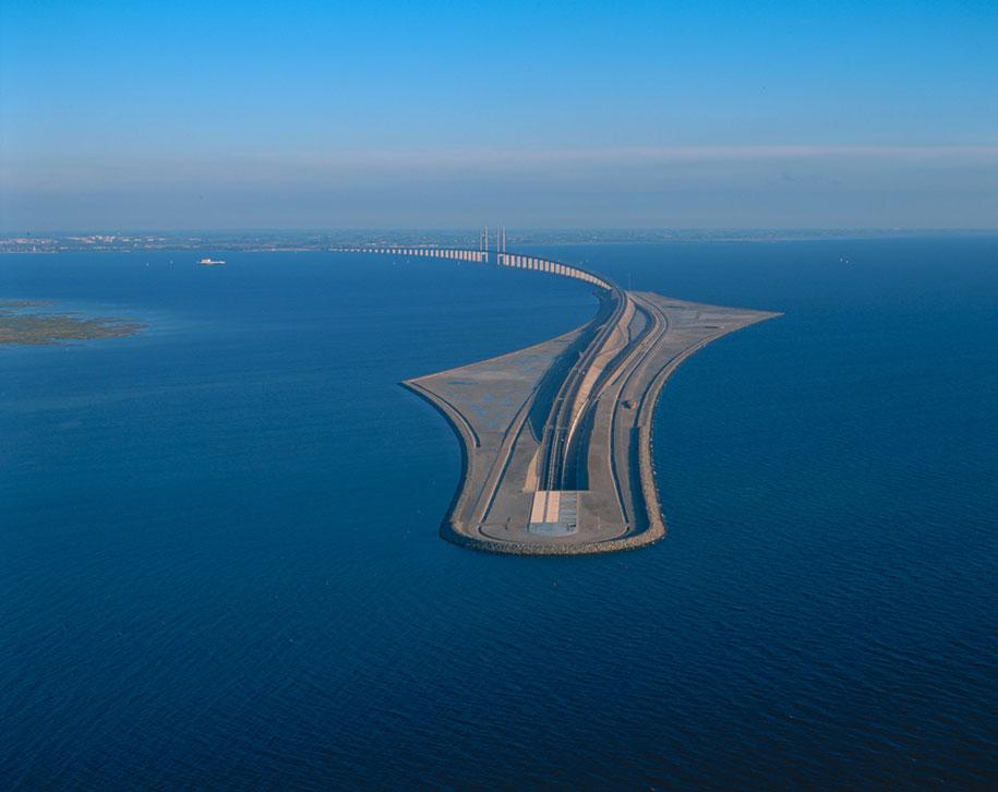 tunnel-bridge-artificial-island-oresund-link-sweden-denmark-57