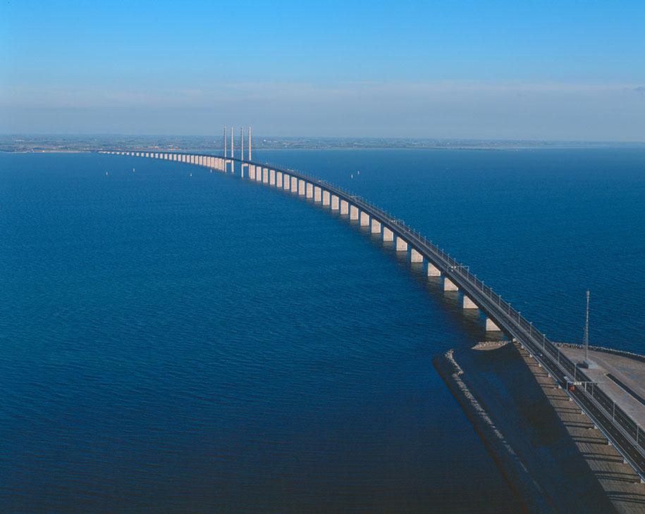 tunnel-bridge-artificial-island-oresund-link-sweden-denmark-58