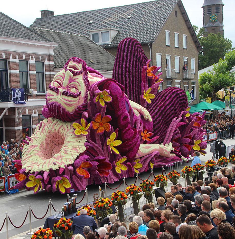 van-gogh-inspired-dahlia-bloom-parade-floads-bloemencorso-zundert-netherlands-10