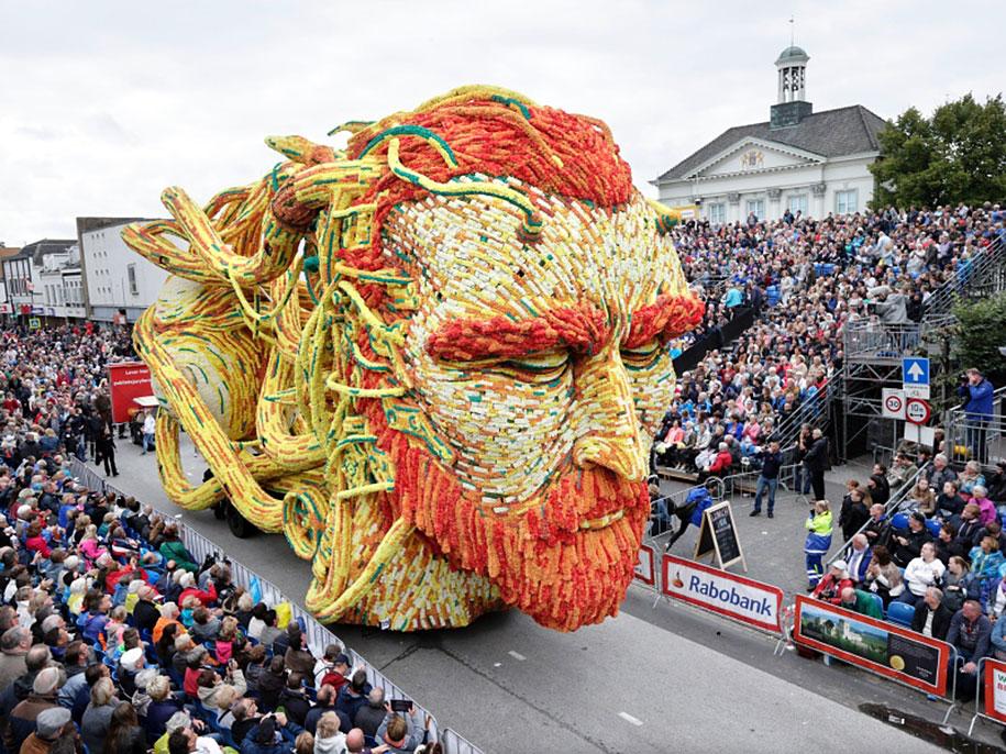 van-gogh-inspired-dahlia-bloom-parade-floads-bloemencorso-zundert-netherlands-20