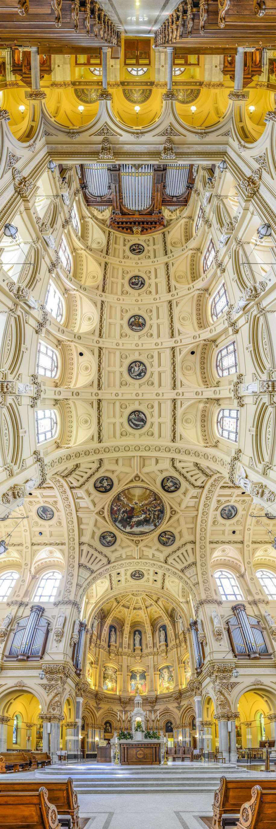 vertical-panoramic-photography-new-york-churches-richard-silver-12