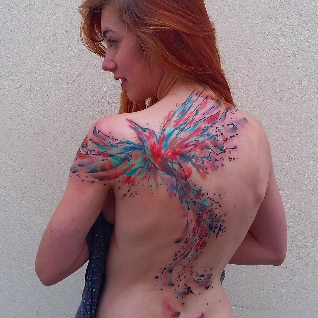 watercolor-inspired-tattoos-ondrej-konupcik-ondrash-1