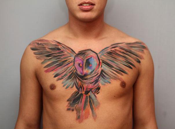 watercolor-inspired-tattoos-ondrej-konupcik-ondrash-14
