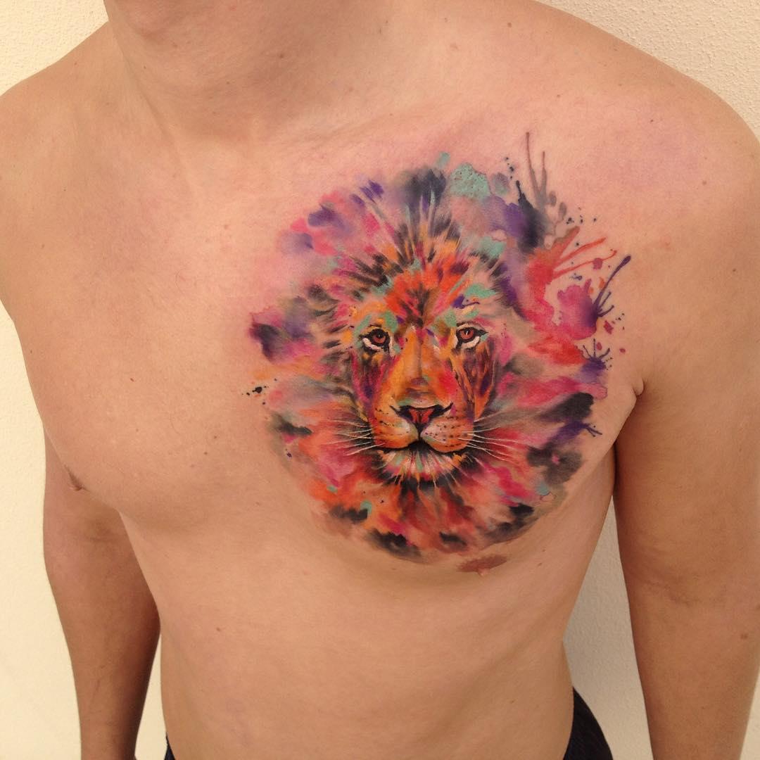 watercolor-inspired-tattoos-ondrej-konupcik-ondrash-3
