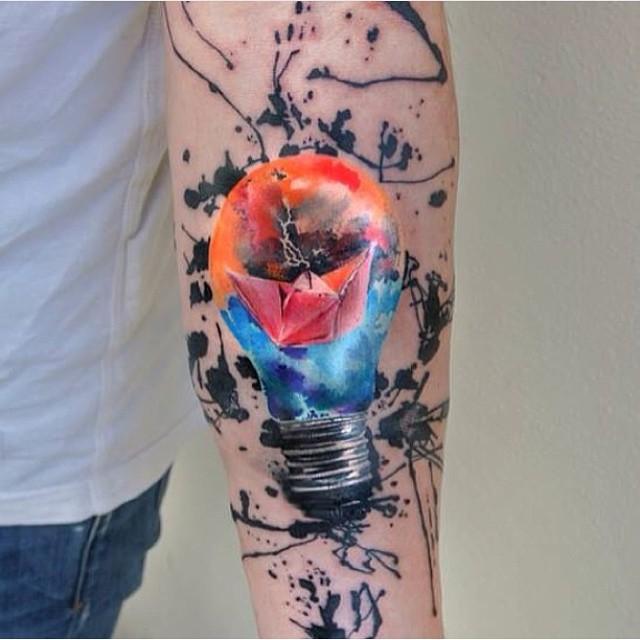 watercolor-inspired-tattoos-ondrej-konupcik-ondrash-4