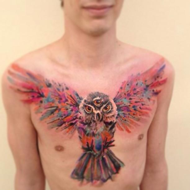 watercolor-inspired-tattoos-ondrej-konupcik-ondrash-9