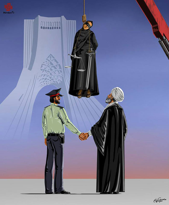 wold-leaders-justice-satirical-illustrations-femidead-gunduz-agayev-10