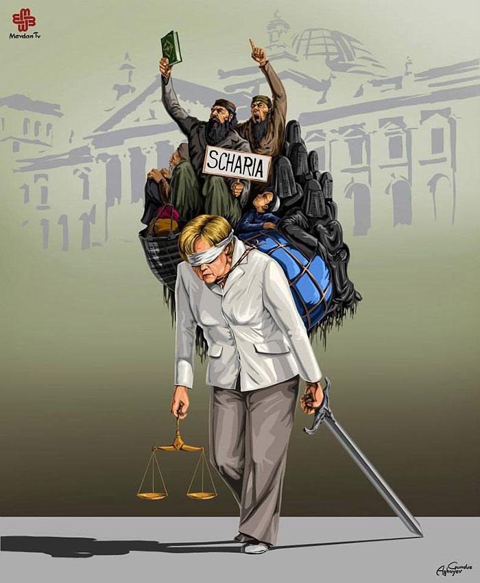 wold-leaders-justice-satirical-illustrations-femidead-gunduz-agayev-2