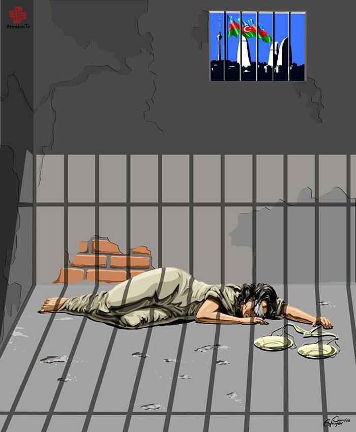 wold-leaders-justice-satirical-illustrations-femidead-gunduz-agayev-9