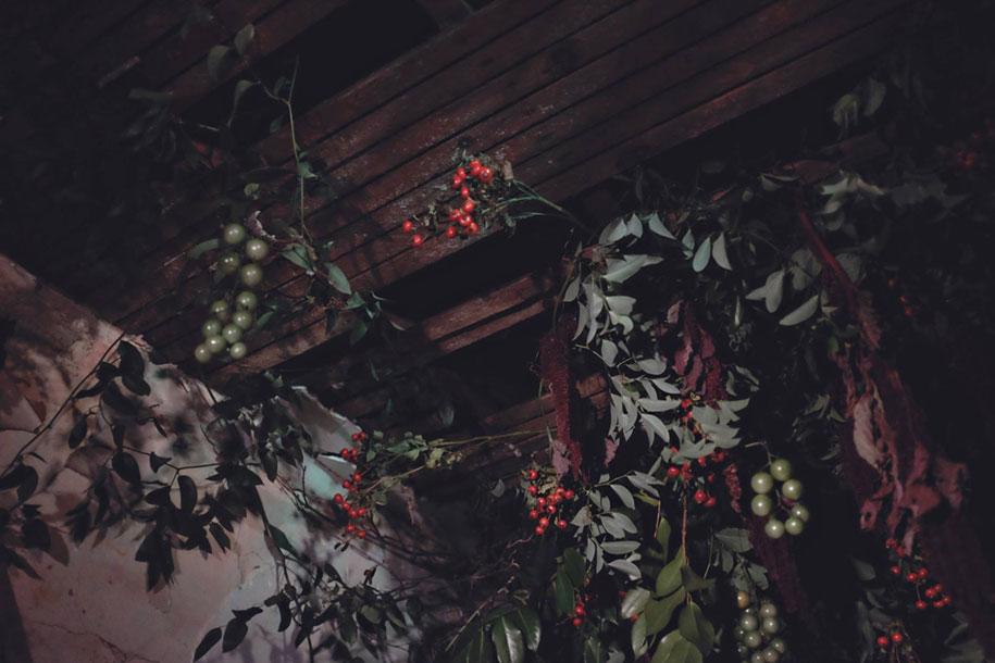 abandoned-house-transformed-flower-house-lisa-waud-heather-saunders-28