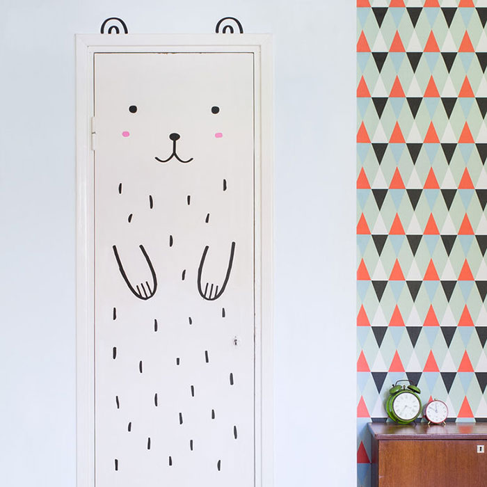 animal-door-stickers-made-sundays-2