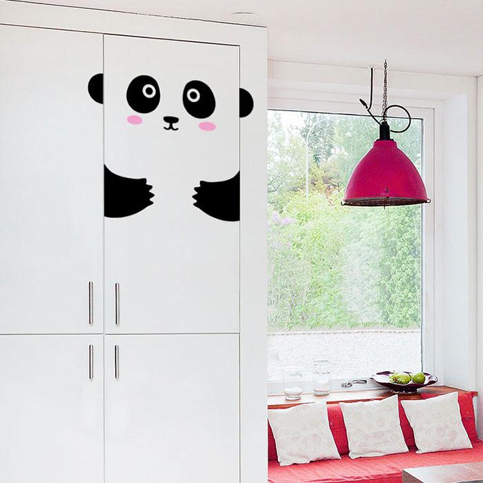 animal-door-stickers-made-sundays-5