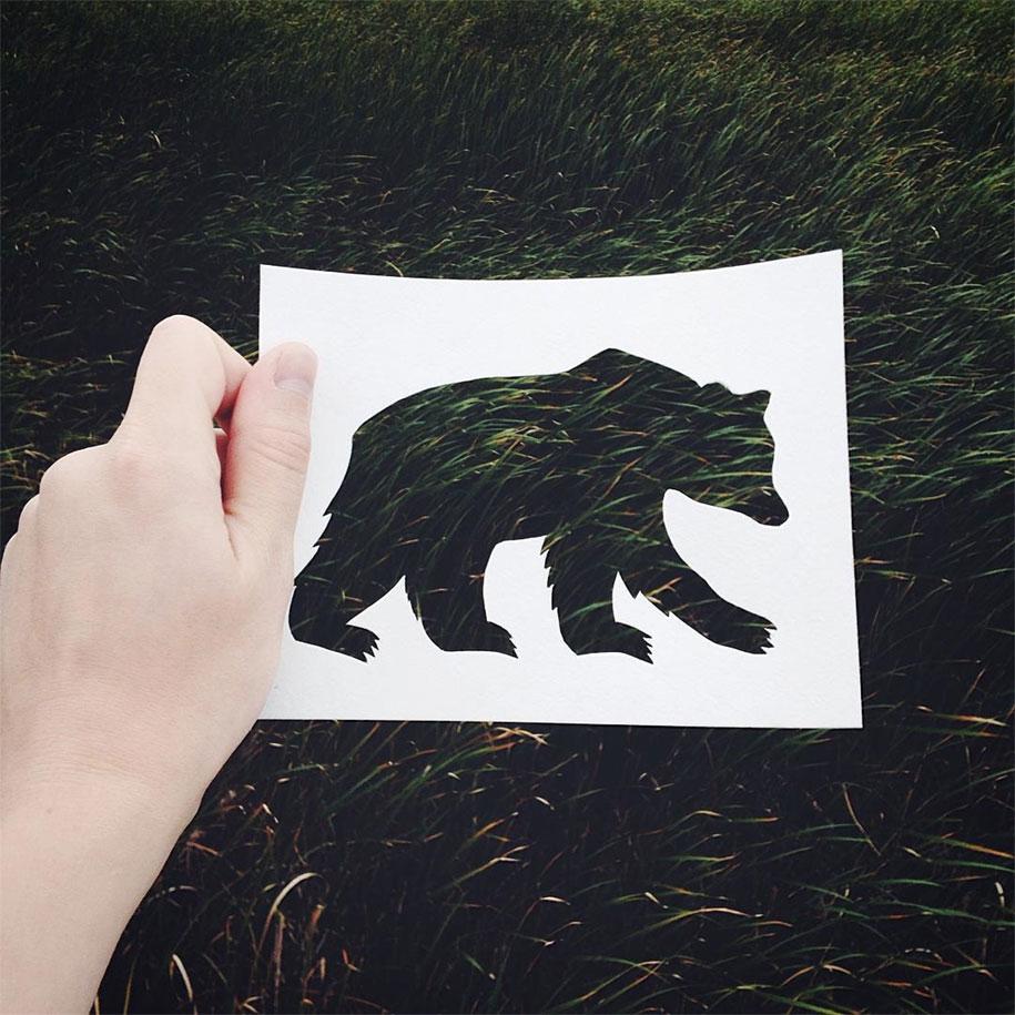 animal-paper-cutout-silhouettes-nikolai-tolstyh -6