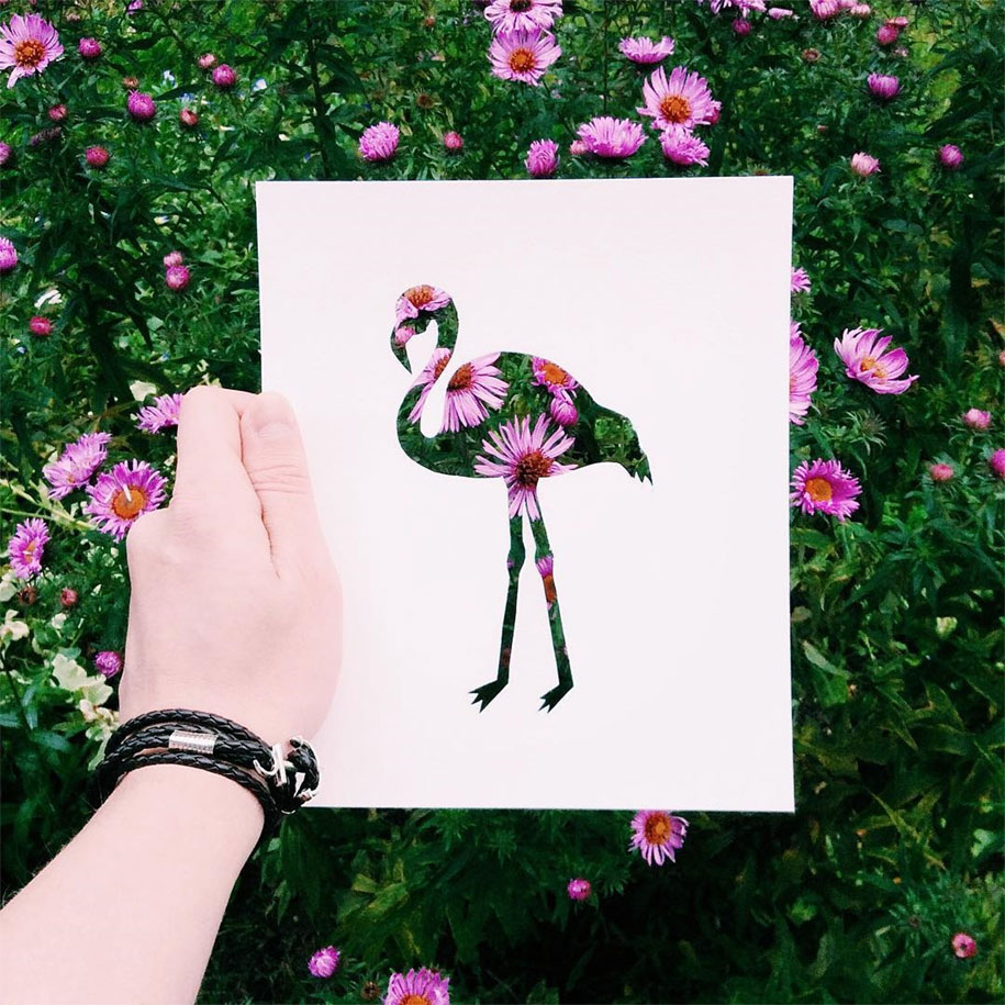 animal-paper-cutout-silhouettes-nikolai-tolstyh -9