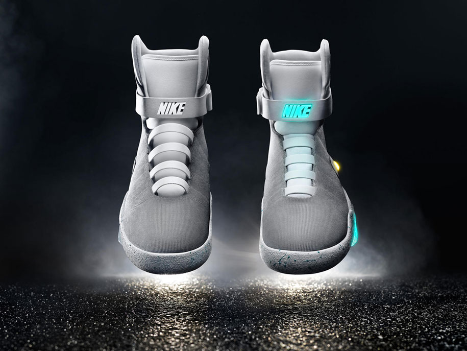 back-the-future-shoes-power-laces-nike-air-mags-5