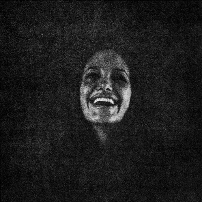 black-white-family-pictures-brad-pitt-angelina-jolie-12