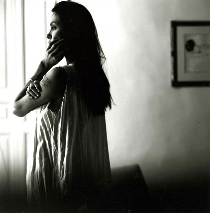 black-white-family-pictures-brad-pitt-angelina-jolie-4