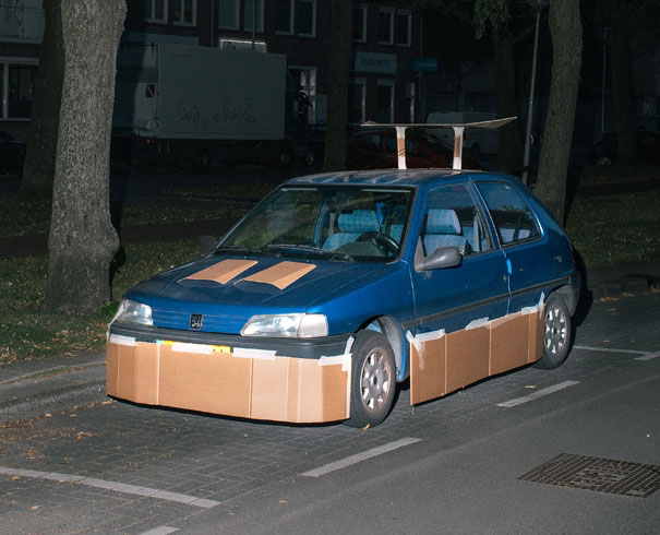 cardboard-car-customizing-pimping-max-siedentopf-netherlands-3