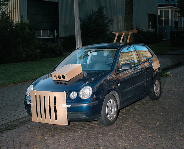cardboard-car-customizing-pimping-max-siedentopf-netherlands-4