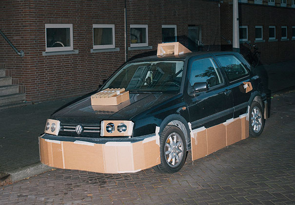cardboard-car-customizing-pimping-max-siedentopf-netherlands-6