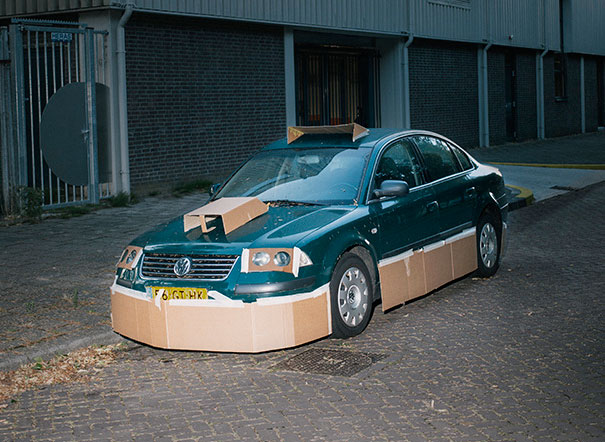 cardboard-car-customizing-pimping-max-siedentopf-netherlands-8