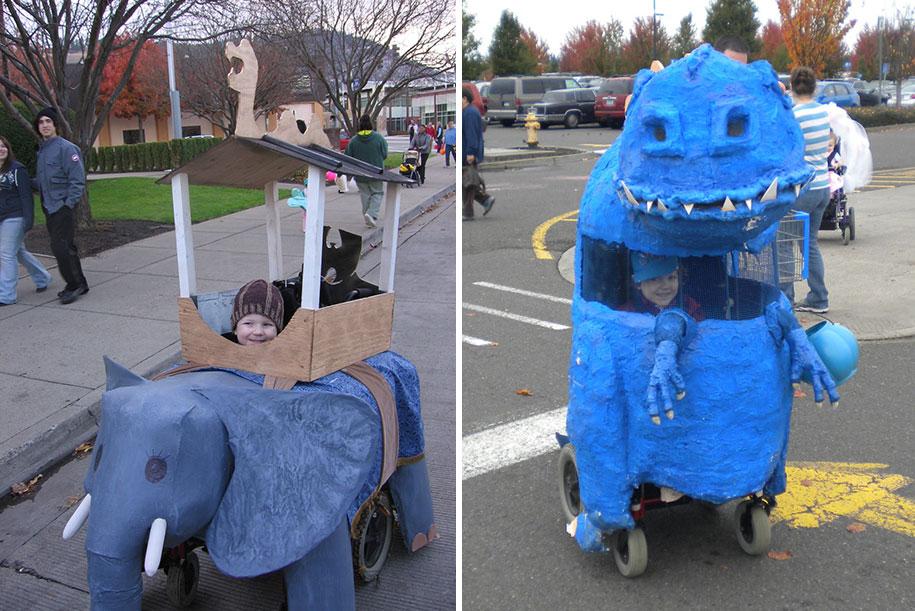 children-halloween-costumes-magic-wheelchair-ryan-weimer-19