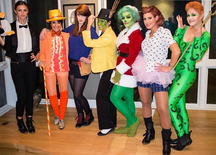 coordinated-group-halloween-costume-famous-actor-legendary-roles-auburnkay-3
