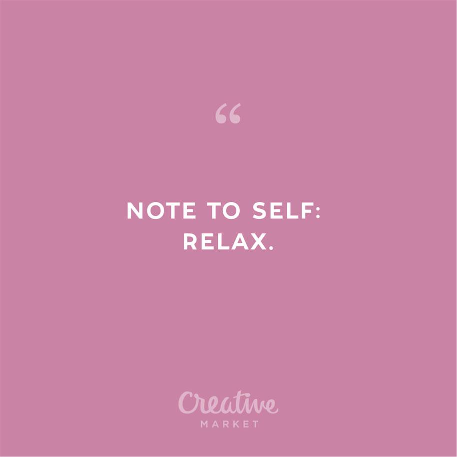 creative-rut-design-inspirational-quotes-designers-gaby-izarra-creative-market-11