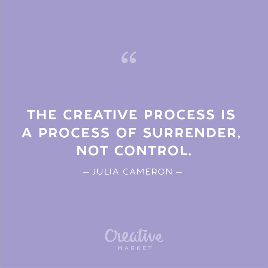 creative-rut-design-inspirational-quotes-designers-gaby-izarra-creative-market-12