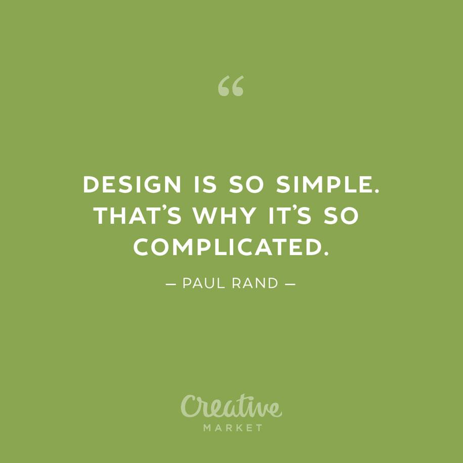 creative-rut-design-inspirational-quotes-designers-gaby-izarra-creative-market-15