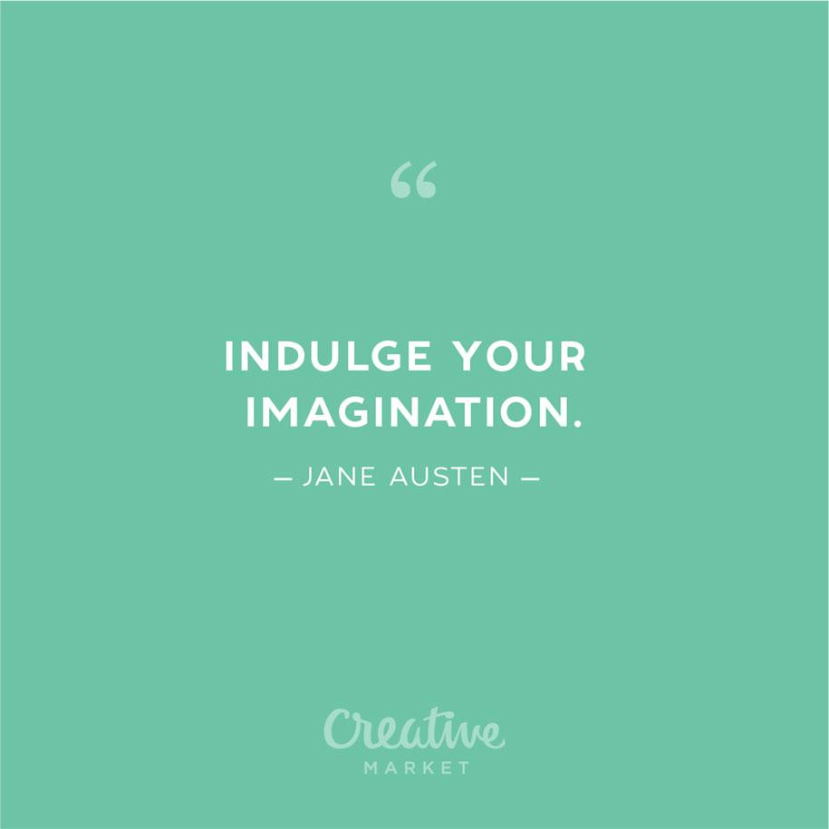 creative-rut-design-inspirational-quotes-designers-gaby-izarra-creative-market-5