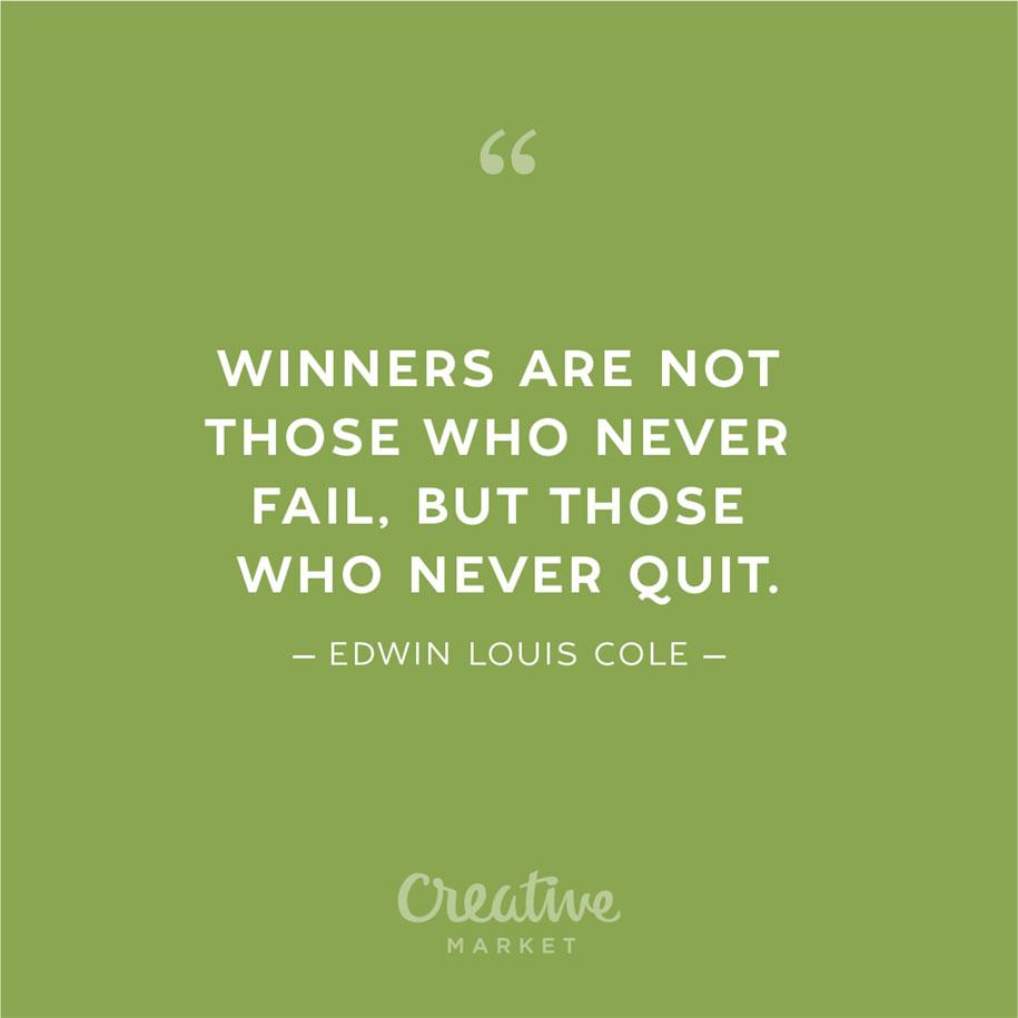 creative-rut-design-inspirational-quotes-designers-gaby-izarra-creative-market-6
