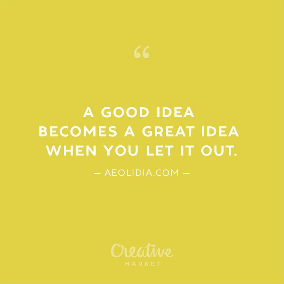creative-rut-design-inspirational-quotes-designers-gaby-izarra-creative-market-7
