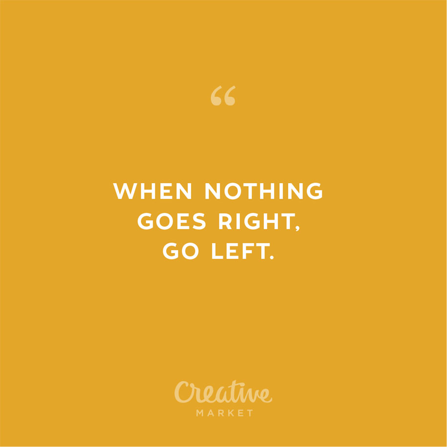 creative-rut-design-inspirational-quotes-designers-gaby-izarra-creative-market-8