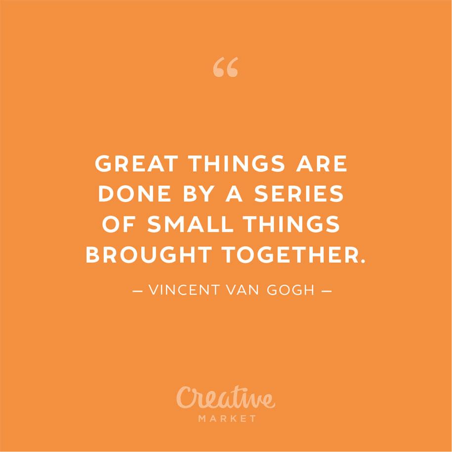 creative-rut-design-inspirational-quotes-designers-gaby-izarra-creative-market-9