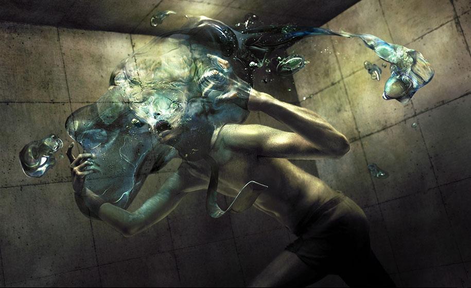 creepy-illustrations-digital-art-ryohei-hase-1