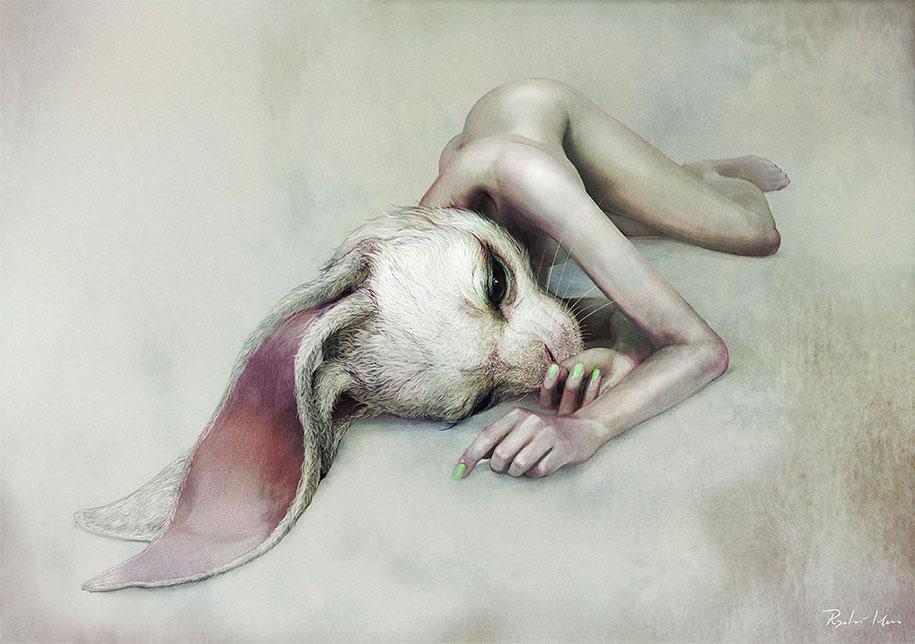 creepy-illustrations-digital-art-ryohei-hase-10