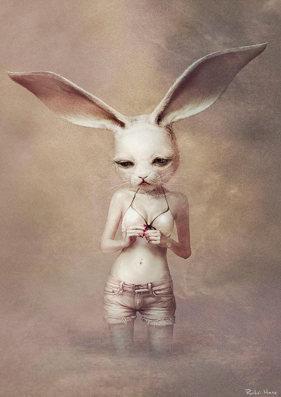 creepy-illustrations-digital-art-ryohei-hase-17