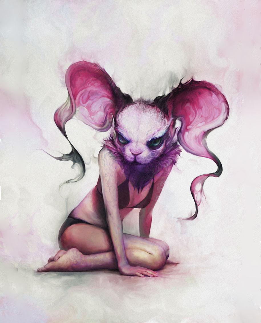 creepy-illustrations-digital-art-ryohei-hase-24