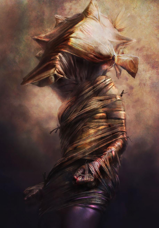 creepy-illustrations-digital-art-ryohei-hase-8