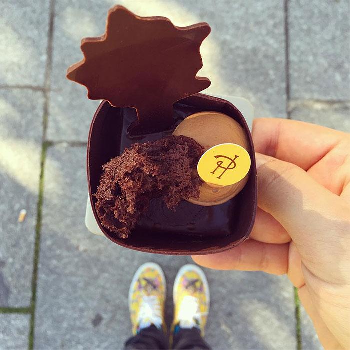 dessert-photo-instagram-desserted-in-paris-tal-spiegel-1