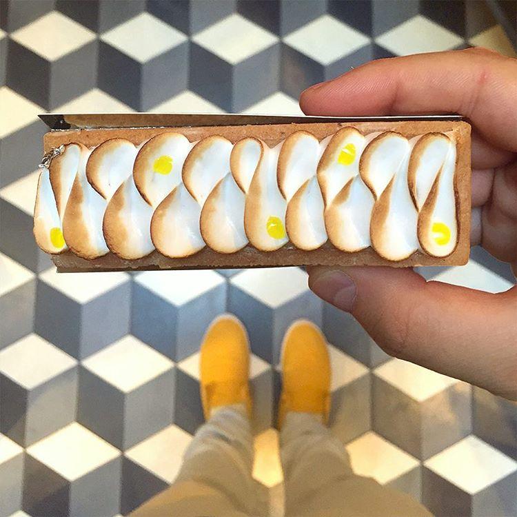 dessert-photo-instagram-desserted-in-paris-tal-spiegel-18