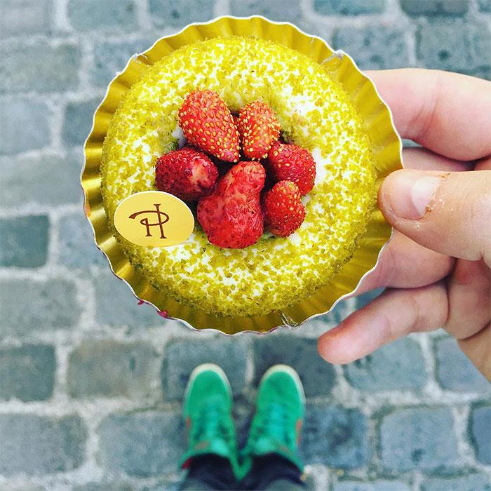 dessert-photo-instagram-desserted-in-paris-tal-spiegel-2