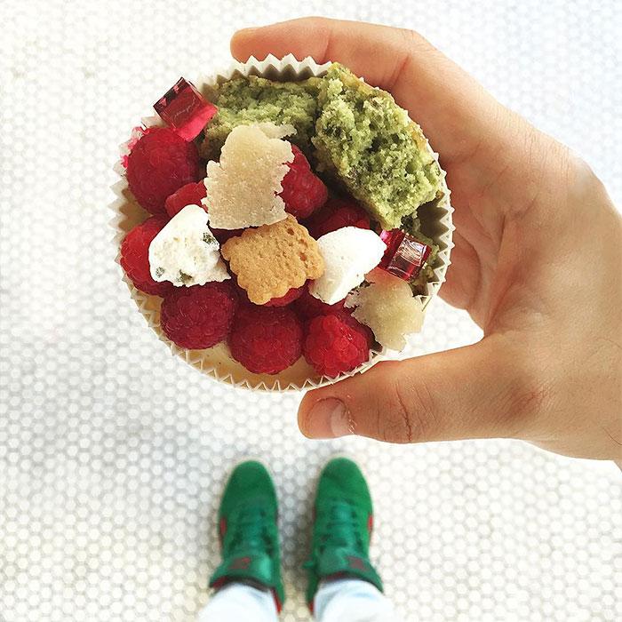 dessert-photo-instagram-desserted-in-paris-tal-spiegel-333