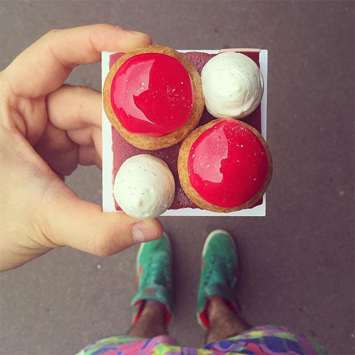 dessert-photo-instagram-desserted-in-paris-tal-spiegel-8