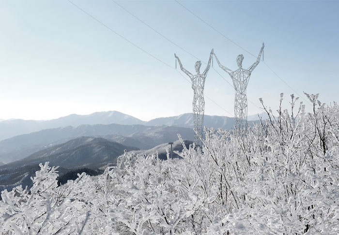 electrical-pylons-human-statues-the-land-of-giants-iceland-2